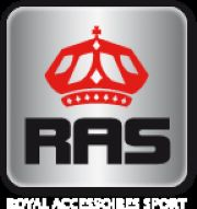 Royal Moto Accessoires